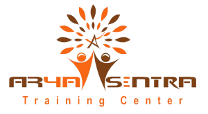 Aryasentra Training Center